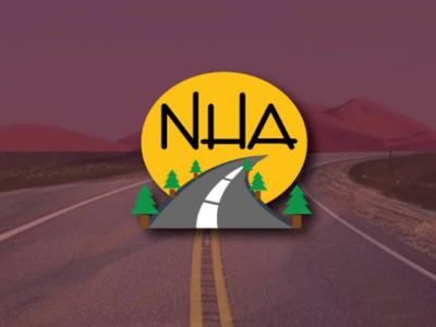 NHA recommends PC-1 of Rs88.32 motorway to CDWP