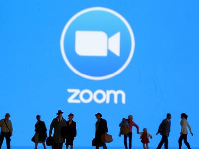 Zoom reaches $85m settlement over user privacy, 'Zoombombing'