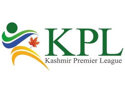 Kashmir Premier League: Bonanza Satrangi becomes official partner of Muzaffarabad Tigers