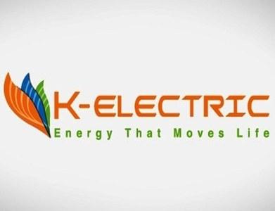 K-Electric awarded 'Platinum Status' for trainee development