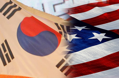 South Korea says no decision on joint US military drills, but exercises should not create North Korea tension