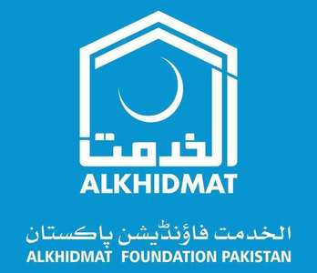 Fumigation campaign: Alkhidmat Foundation steps up its support to KMC