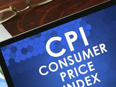 CPI: Risky business