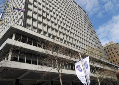 Australia central bank to trim bond buying even as Delta variant slams economy