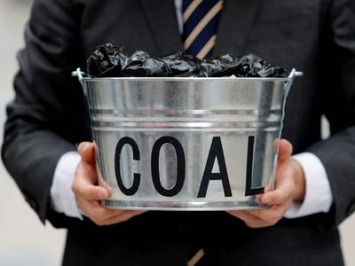 Asian coal-fired closures: ADB, Citi, HSBC, Prudential hatch plan