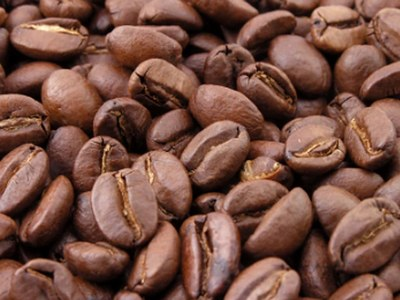 Arabica coffee recovers, but still short of seven-year peak