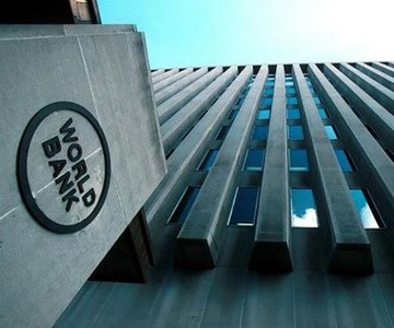 Pakistan can benefit from energy sector decarbonisation: World Bank