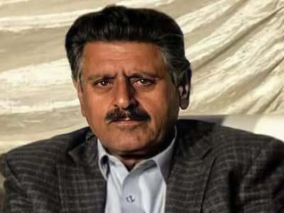 Abducted ANP leader found murdered