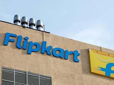 India enforcement agency threatens Flipkart, founders with $1.35bn fine