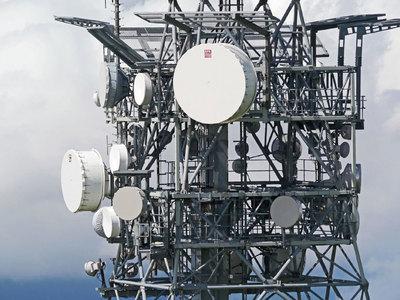 Mobile broadband: new milestone