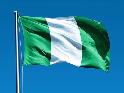 Nigeria bombs gunmen camp, kills 78: military