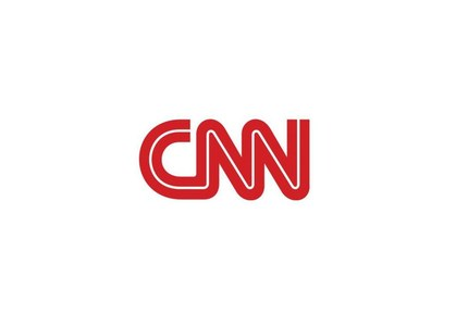 CNN fires three employees for coming to work unvaccinated