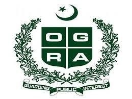 Ogra again notifies RLNG prices for August