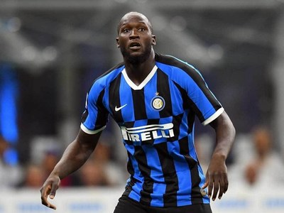 Lukaku on verge of big money move to Chelsea: reports