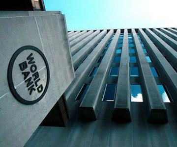 WB for structural reforms in Pakistan to sustain recovery