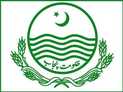 Punjab govt intensifies crackdown against profiteers