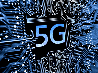5G service to be launched by December 2022: Amin