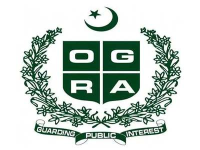 Ogra re-emphasises strict compliance of CNG rules