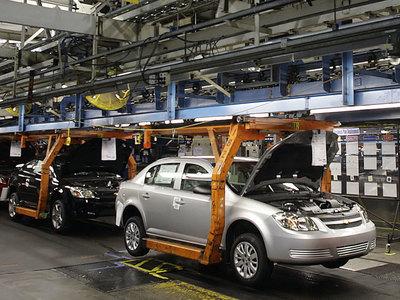 Auto localizing vs imports