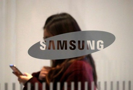 PTA issues MDM approval to Lucky Motor Corp for Samsung phones