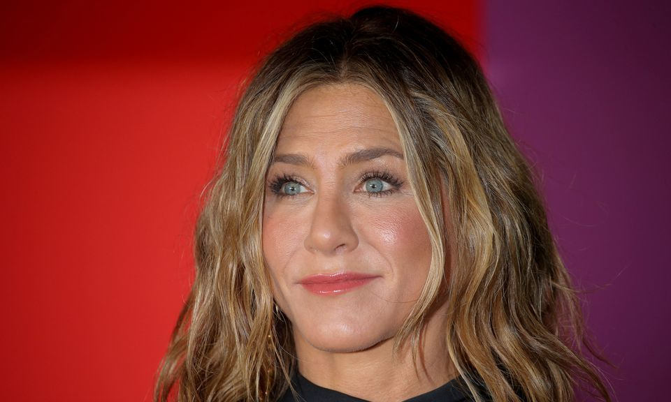 Jennifer Aniston is not afraid of cutting ties with unvaccinated friends