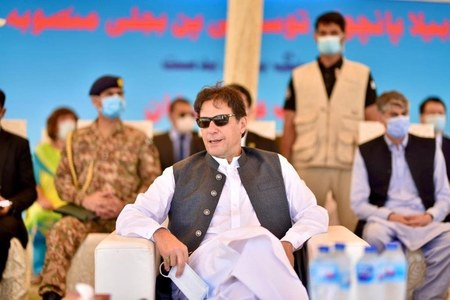 10 dams to be constructed in 10 years, says PM