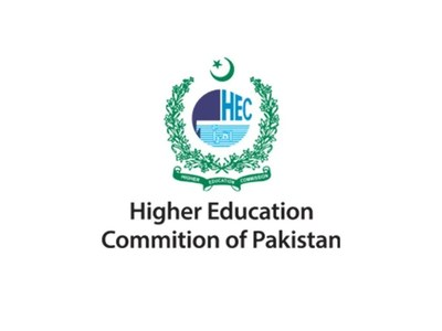 AGP unearths Rs4.8bn irregularities in HEC funds