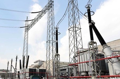 Power projects: Chinese companies refuse request to review rate of return