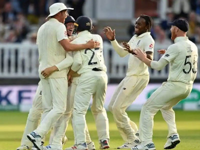 England 'confident' of Ashes tour amid travel negotiations
