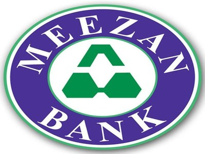 Meezan Bank launches Covid-19 drive-through vaccination centre
