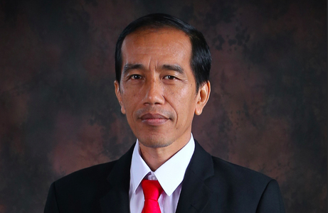Indonesia proposes 2022 fiscal deficit at 4.85% of GDP