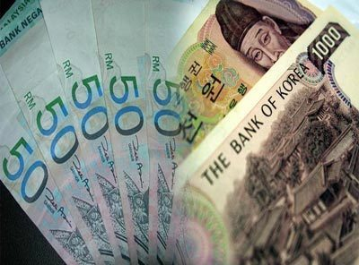 Malaysia's ringgit hits year low as PM resignation looms