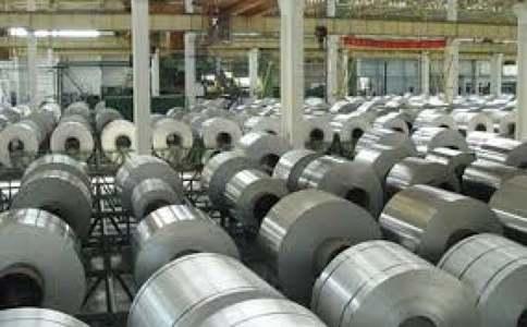 LME aluminium may rise to $2,674 this week