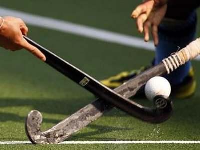 NBP win Mari Petroleum Azadi Cup Hockey Tournament