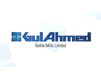 SCBA provides sustainable-trade financing facility to Gul Ahmed Textile Mills