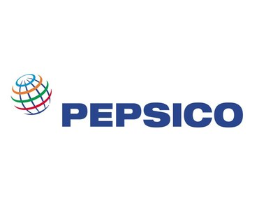 PepsiCo conducts internship for youth successfully