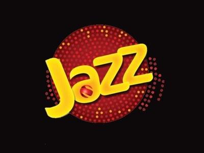 Erwan steps down: Murtaza appointed JazzCash interim head