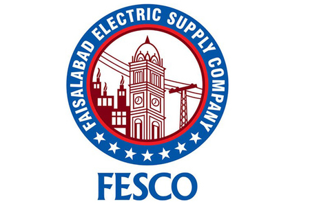 'Protection of rights of consumers, staff top priority of FESCO BODs'