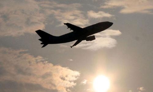 Stranded Pakistanis: PIA resumes Kabul flight operations