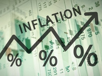 Canada's inflation speeds up, making prices a campaign issue