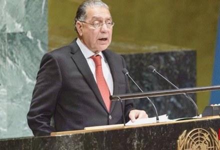 Pakistan has evacuated 1,100 people from Afghanistan: UN envoy