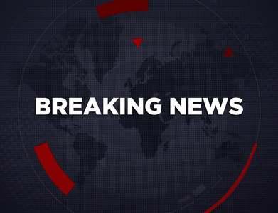 Two children killed, three injured in Gwadar suicide blast