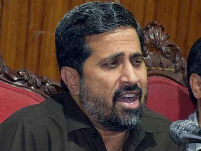 Five senior police officers removed: Over 20 suspects rounded up in TikToker assault case: Chohan