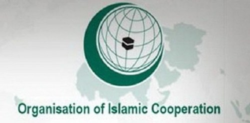 OIC to convene extraordinary session on Afghanistan situation on Sunday
