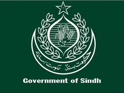 'Sindh govt has been working on large-scale uplift projects'