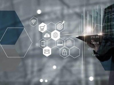 'ICT accelerating digital transformation, growth of digital economy in Arab'