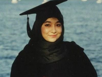 Assault on Dr Aafia: Pakistan lodges formal complaint with US authorities