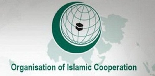 OIC for inclusive Afghan dialogue