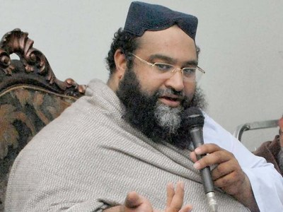 Ulema express revulsion, demand action against molesters