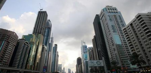 Dubai house prices to rise modestly, stay affordable in coming years